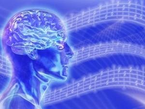 music and mind