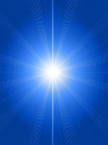 PHOTO ALIGN yourself with the LIGHT