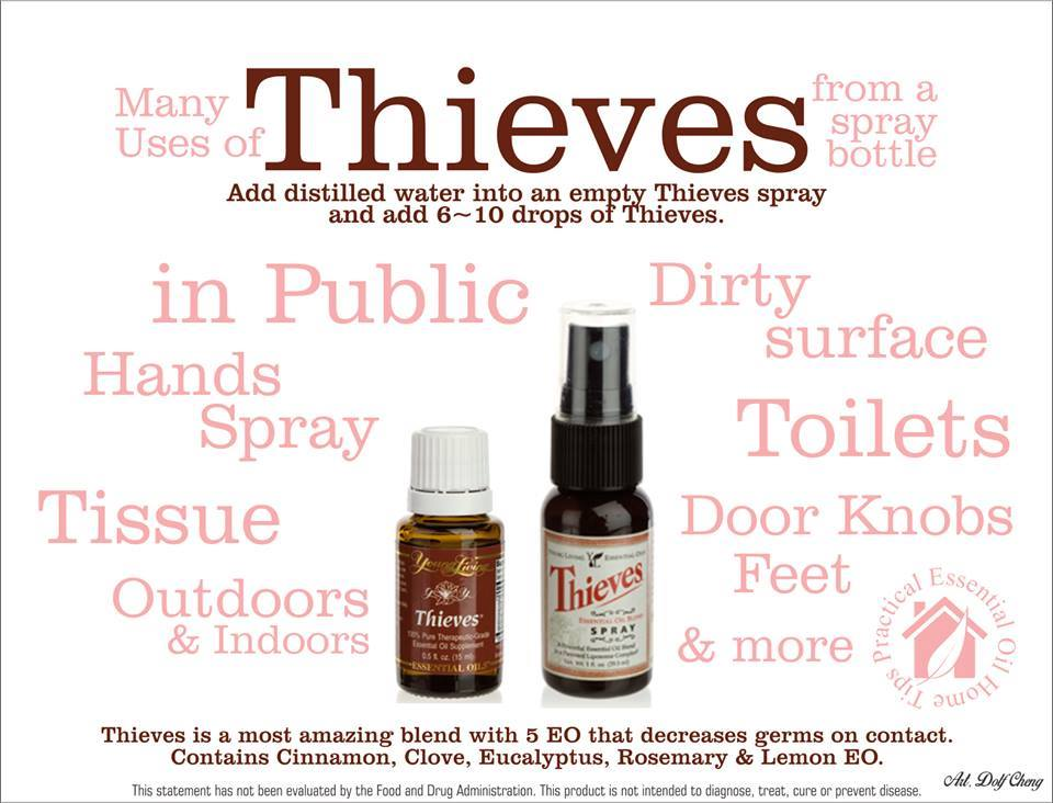 thieves-many-uses
