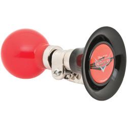 ahooga horn 1